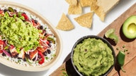 Chipotle giving away free guacamole for National Avocado Day