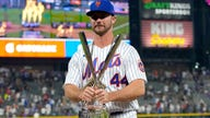 Pete Alonso wins MLB Home Run Derby: How much cash did he take home?