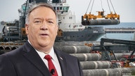 US, German deal on Russia's Nord Stream 2 pipeline will 'really undermine' national security: Pompeo