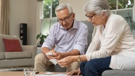 5 price increases that will eat away at your Social Security raise