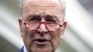 Schumer says Dem-backed $3.5T bill will amount to 'transformational' change for America