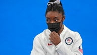Simone Biles: US Olympic superstar's most notable endorsements