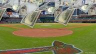 Dem-backed MLB All-Star Game move cost majority-Black Atlanta tens of millions of dollars