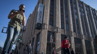 Twitter closing San Francisco, New York offices again, puts pause on future reopenings