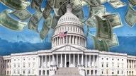 Budget watchdog warns Biden's spending package has hidden costs