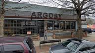 Atlanta restaurant's 'no vax, no service' sign prompts death threats: report
