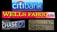 JPMorgan, Goldman Sachs to kick off earnings week