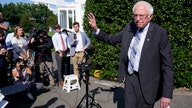 Democrats' $3.5T budget plan includes major Medicare expansion