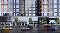 Bloomingdale's to open first boutique luxury store, 'Bloomie's'