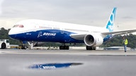 Boeing faces new Dreamliner production problem