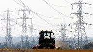 Britain eyes new body to run its energy systems and meet climate targets