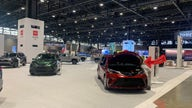 The Chicago Auto Show is back, but does it matter? Here's what industry executives think