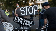 South Carolina has largest share of renters at risk as eviction moratorium set to expire
