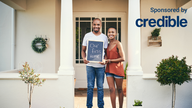 First-time homebuyers programs: What new buyers need to know