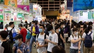 US issues advisory to companies about doing business in Hong Kong