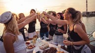 Bachelor and bachelorette parties to see 2021 boom just like weddings: survey