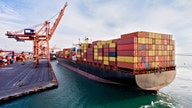 Cargo piles up as California ports jostle over how to resolve delays