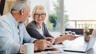 3 retirement rules it's okay to break