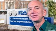 FDA flags Amazon over sale of harmful sex enhancement goods