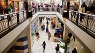 A key gauge of future inflation is easing