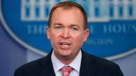 Biden administration restricting ability to get goods to market is 'inflationary': Mulvaney