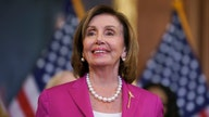 Pelosi reiterates no bipartisan infrastructure bill without reconciliation package