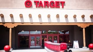 Serial shoplifter hits New Mexico Target stores 20+ times, taking thousands in goods