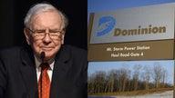Dominion Energy, Warren Buffett's Berkshire Hathway Energy terminate Questar Pipeline sale
