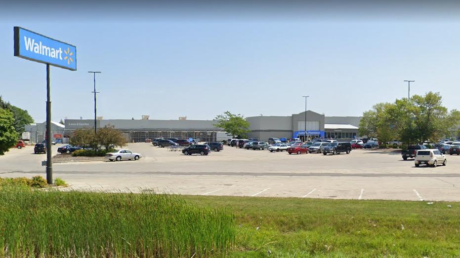 Jury rules against Walmart and rewards woman $125 million