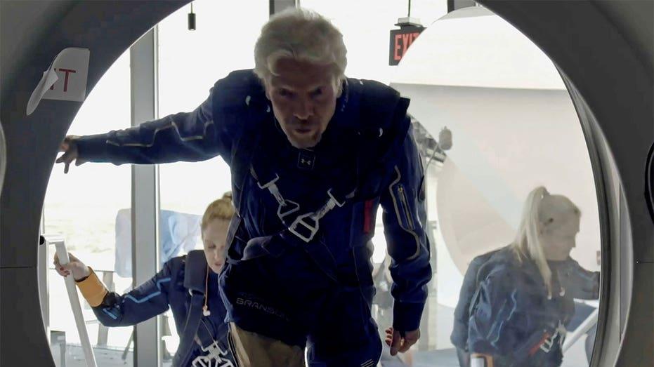 Richard-Branson-Virgin-Galactic-new-mexico