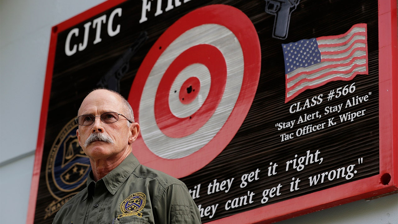 Ammunition shortage continues to plague industry, impacting law enforcement