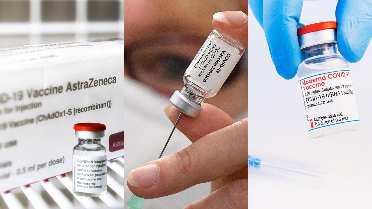AstraZeneca asks FDA to authorize COVID antibody treatment