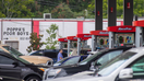 Louisiana gas stations still grapple with outages as Hurricane Ida cleanup continues