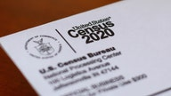 Americans' incomes fell in 2020, Census figures show