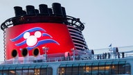 Disney Cruise Line mandates vaccines for passengers 12 and older on certain cruises