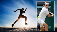 Roger Federer-backed On Running IPO on tap