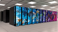 Department of Energy, Hewlett Packard Enterprises unveil Polaris supercomputer