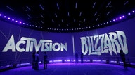 SEC investigating Activision Blizzard over workplace practices, disclosures