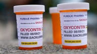 Appeals are mounting in Purdue Pharma bankruptcy settlement