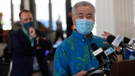 Hawaii's Dem governor asks travelers to stay away amid COVID surge: 'Not a good time'