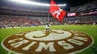 Alabama football's freshman cornerback inks 'Kool' NIL deal