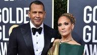 Jennifer Lopez ending business partnerships with Alex Rodriguez: report
