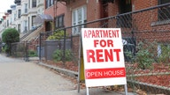 Eviction moratorium could leave landlords, tenants in the lurch with growing rental debt