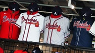Braves sign 2 college athletes to NIL deals in MLB first
