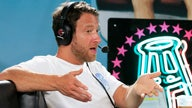 Barstool Sports to open sports bars in Philadelphia and Chicago