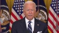 Sen. Rick Scott: Biden's vaccine mandate will push workers out of the workforce, cripple supply chain