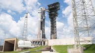 Boeing, NASA, United Launch Alliance scrub Starliner launch due to technical issue