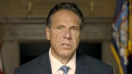 How Cuomo misconduct could end up costing New York taxpayers
