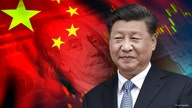 China wields new legal weapon to fight claims of intellectual property theft