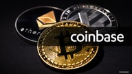 SEC threatens to sue Coinbase over its Lend product